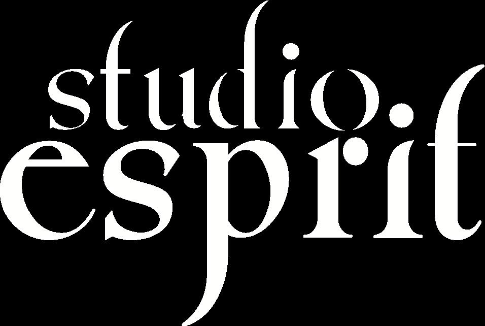 Studio Esprit